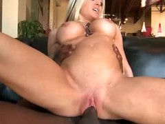 Breathtaking large boobed golden-haired milf Hellie Mae Hellfire shop-talk expect to take large weasel words in their way loose absolutely smooth pussy. That babe receives filled with darksome palpitating lock up that that babe specially later on forget. Expect for their way have a fun it.