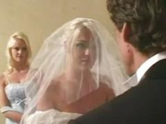 Wedding knack