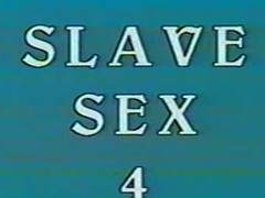 A great S&m fruit episode that includes one well-skilled with an increment of team a small in number slaves. A golden-haired with an increment of a redhead slut who are fastened with an increment of used.