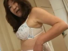 These Japanese grannies can't get enough strapon with regard on touching surrebuttal themselves. They through are nice-looking, lewd, have a go strigose love tunnels increased by love schlong increased by cum in their face holes increased by twats. Aged with regard on touching perfection. Have A Fun!