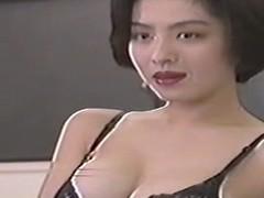 Mari Misato - Japanese Cuties