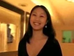 Chinese unreserved ANAL FUCK