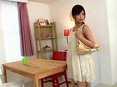 Japanese lesbian honeys game