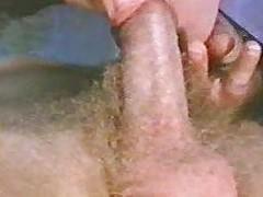 Schoolgirl Coitus - Masterfulness Lindsay Video 1970s - BSD