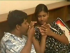 south indian porn video