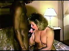 milf visists bbc for some penis
