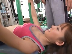 Sex appeal ding-dong chicks are having fun with twosome worthwhile cohort